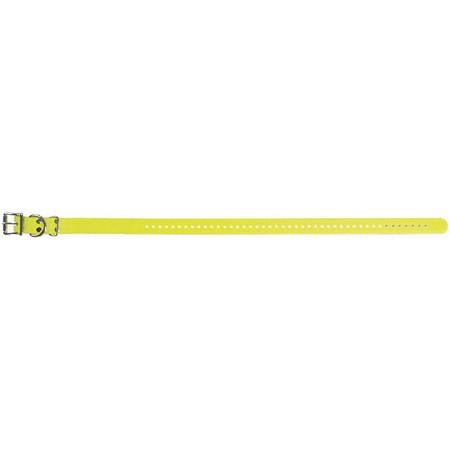 "SportDog, Collar Strap, 1"" Wide, Yellow"