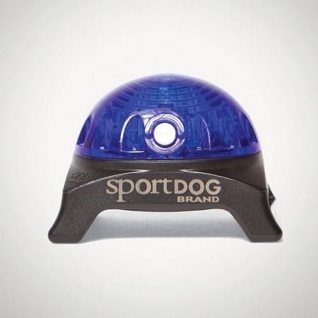 SportDog, Locator Beacon