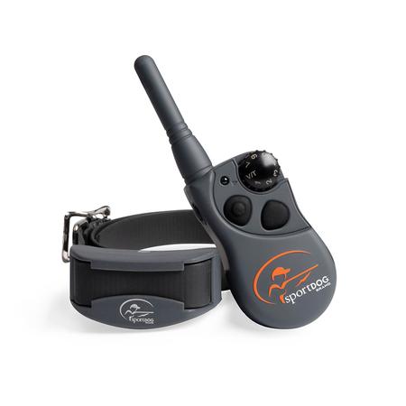SportDog, SD-425XS, FieldTrainer 425XS