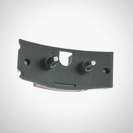 SportDog, TEK 2.0 Series, E-Collar Module