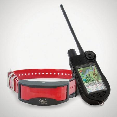 SportDog, TEK 2.0, Training & GPS Tracking Collar System