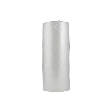 6 Inch Vacuum Sealer Rolls. Fits Tilia Foodsaver, 6 Pack