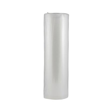 8 Inch Vacuum Sealer Rolls. Fits Tilia Foodsaver, 6 Pack