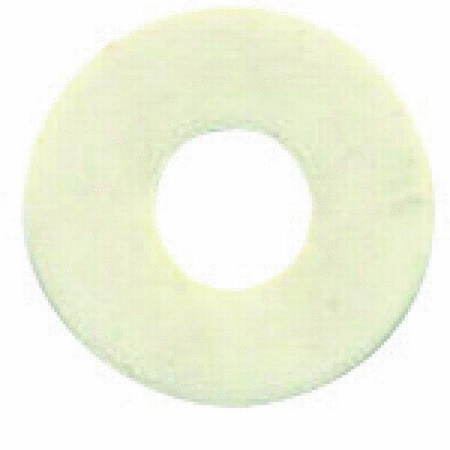 85659 Interlock Gasket fits Presto Pressure Cookers