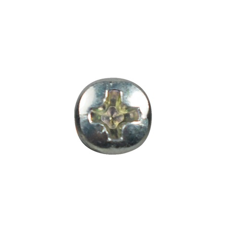 Andis 04023 Outliner Case Screw
