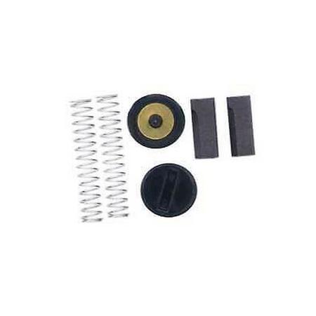 Andis 21936/21812 AG/BG Carbon Brush Kit