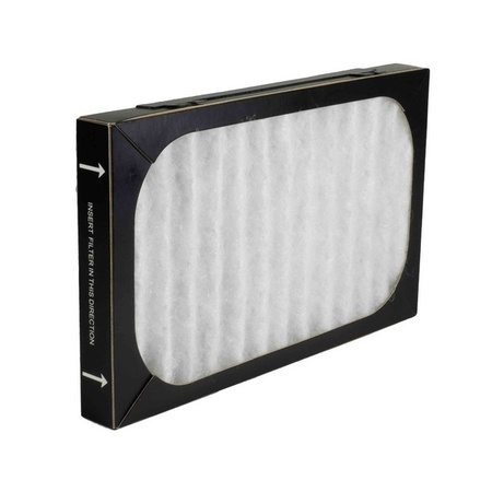 Air Filter Replaces Holmes HAPF21 G Filter
