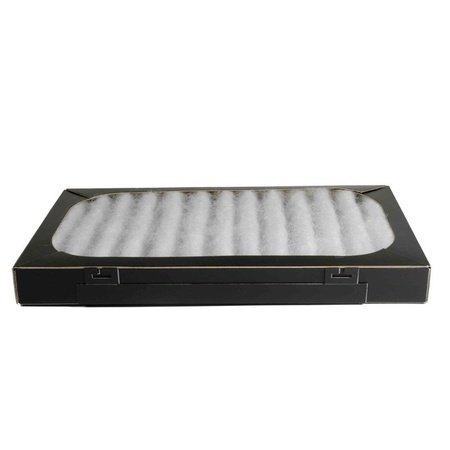 Air Filter Replaces Holmes HAPF21 G Filter 4 Pack