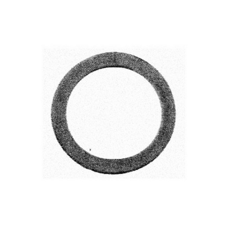 All American 2159FG Thermostat Gasket