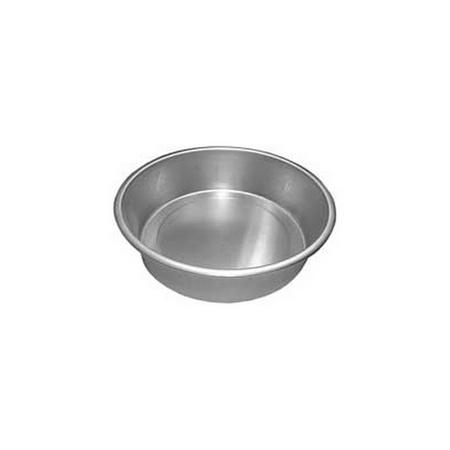 All American 253 Pudding Pan