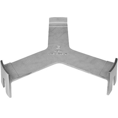 All American 4180/60010 Support Base for 75x Sterilizer
