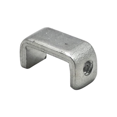 All American 78 Retaining Bayonet Clamp