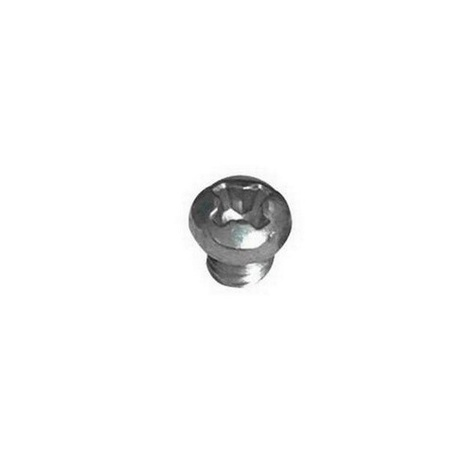 Andis 01053 Lower Blade Screw for Master ML clipper