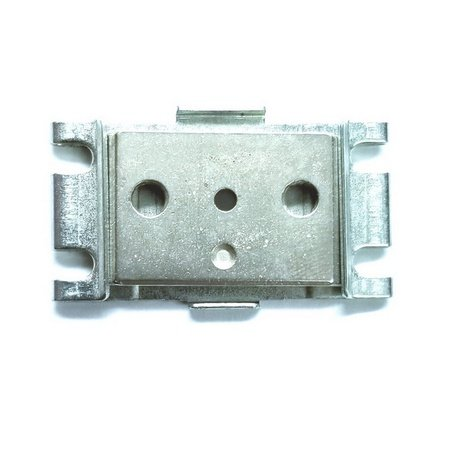 Andis 01581 Blade Pad & Drive Assembly fits ML Master Clipper