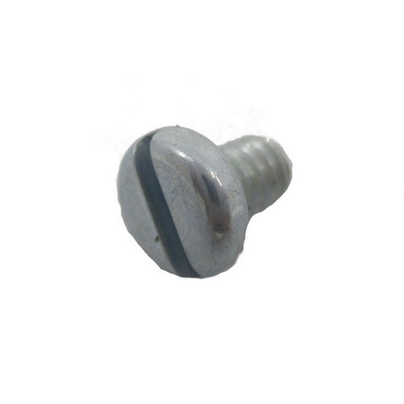 Andis 01699 Cover Screw fits ML Master Clipper