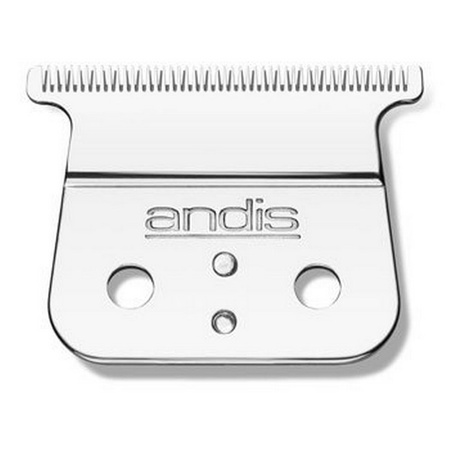 Andis 04850 Deep Tooth Blade fits Andis Outliner