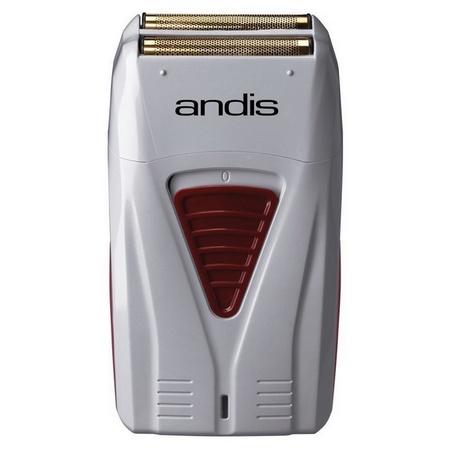 Andis 17150 Profoil Lithium Electric Shaver