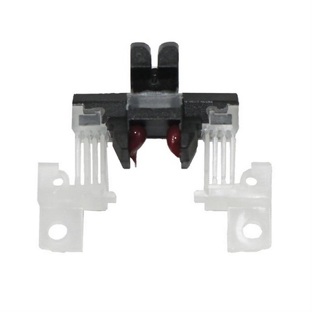 Andis 20658 Clipper Quad Blade Drive Assembly
