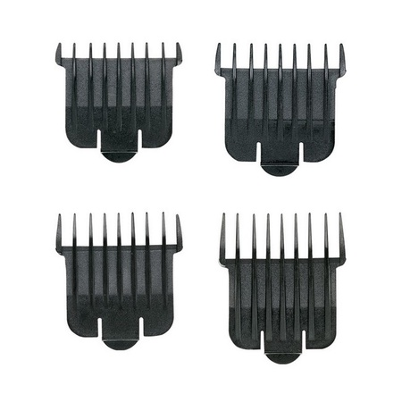Andis 23575 Snap-On Blade Attachment Combs for T-Blade