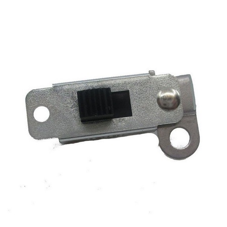 Andis 26505 Switch Assembly fits SLII, SL3