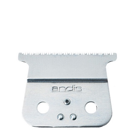 Andis 26704 Clipper Blade