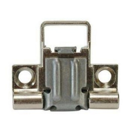 Andis 28193 AG/MBG Hinge Assembly