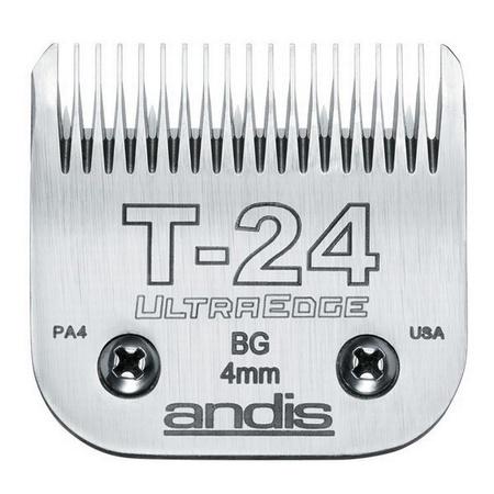"Andis 64150 UltraEdge Special Texturizing Blade 5/32"""