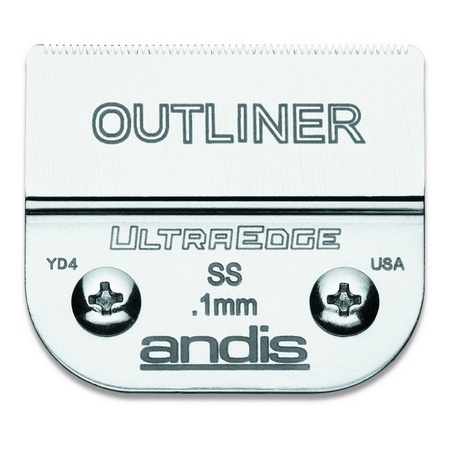 Andis 64160 Ultraedge Outliner Blade