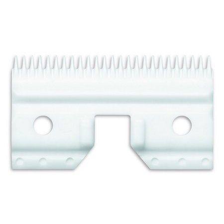Andis 64445 CeramicEdge Detachable Blade Medium Cutter