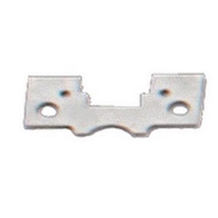 Andis 64535 Lock Keeper