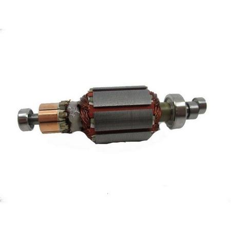 Andis 64726 Armature Assembly fits fits AGR, AGR+, AGRC, AGRV, BGR+, BGRC, BGRV