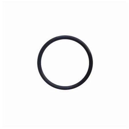 Andis 64784 O Ring fits fits AGR, AGR+, AGRC, AGRV, BGR+, BGRC, BGRV