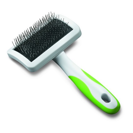 Andis 65705 Medium Firm Slicker Brush