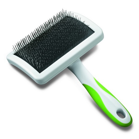 Andis 65710 Large Firm Slicker Brush