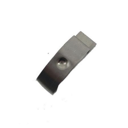 Andis 65805 Brush Retainer Clip fits AGC, AGC2, AGCL, AGP, AGR, AGR+, AGRC, BGC