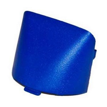 Andis 68359/22449 AGC Drive Cap, Blue