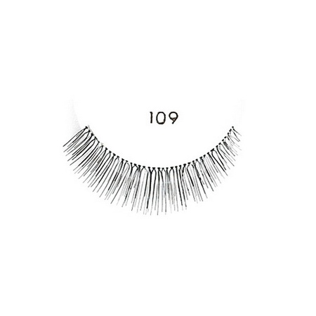 Ardell 65003 Natural Lash 109 Black