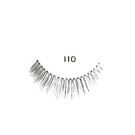 Ardell 65004 Natural Lash 110 Black