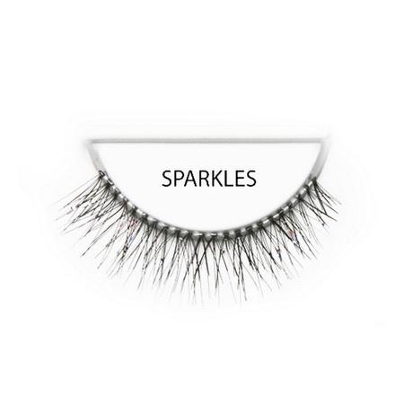 Ardell 65033 Wild Lash Sparkles