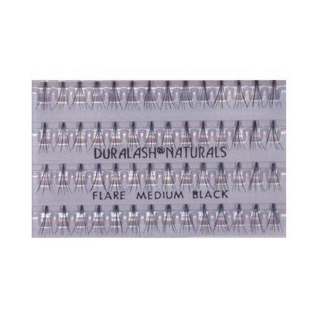 Ardell 65052 Duralash Naturals Medium Black