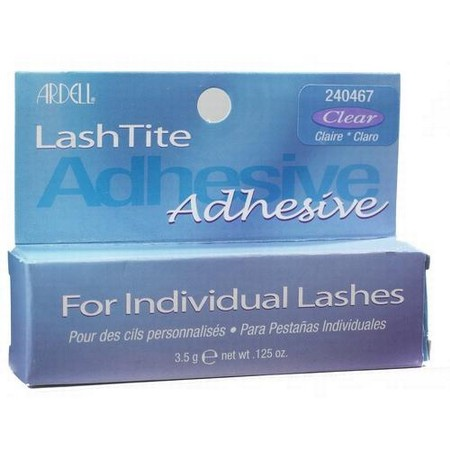 Ardell 65058 Lashtite Clear Adhesive