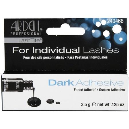 Ardell 65059 Lashtite Dark Adhesive