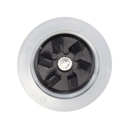 Univen Blender Blade Cutter Compatible with Black & Decker 14291600