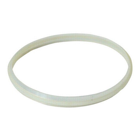 Bene Casa Sp-00018 Pressure Cooker Gasket Seal