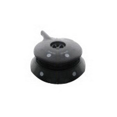 Bene Casa SP-00019 Pressure Cooker Valve