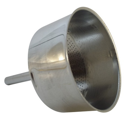 Bialetti 06624 /06995 Mukka Funnel Filter
