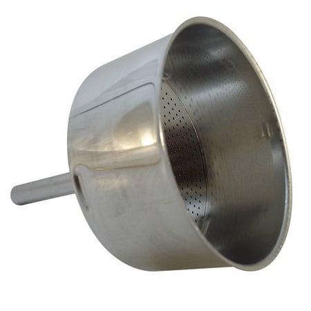 Bialetti 06624 /06995 Mukka Funnel Filter