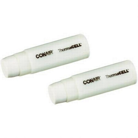 Conair TC2RBCP Thermacell Refill Cartridges