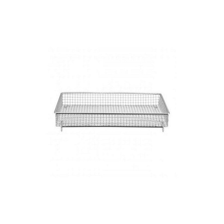 Cuisinart TOA-65AB Toaster Over Broiler Air-Fry Basket fits TOA-65