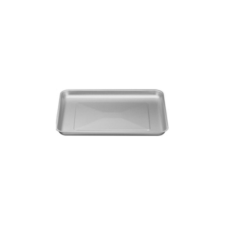 Cuisinart TOA-65BP Toaster Oven Broiler Baking Pan fits TOA-65